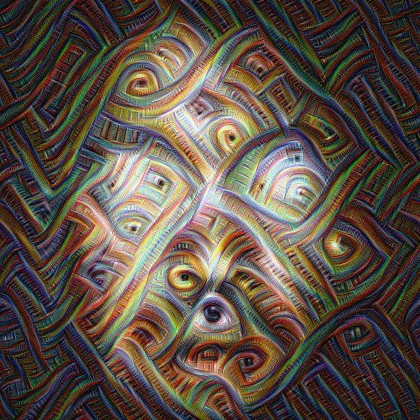 Dreamify.