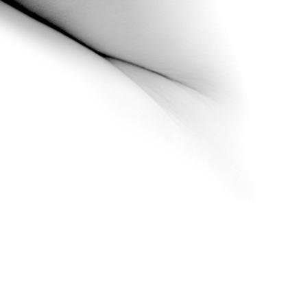 Untitled 0180.