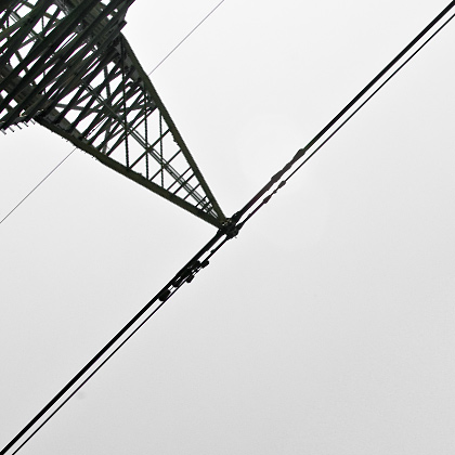 Powerlines v2.